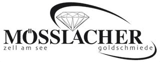 Goldschmiede Kurt Mösslacher Logo